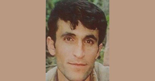 Savcı Uzun'u şehit eden terörist yakalandı