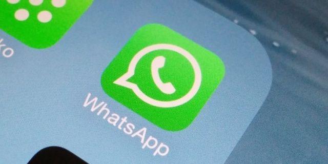 WhatsApp yeni özelliğini kullanıma sundu!