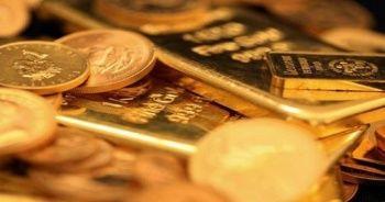 Altın fiyatları bugün kaç lira? Çeyrek ne kadar oldu? | 15 Ağustos altın fiyatları