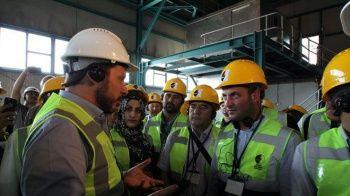 Bakan Albayrak: Trakya'da yapılmak üzere termik santral düşünüyoruz