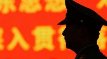 Çin'den Kuzey Kore sorununa 'barışçıl çözüm' vurgusu