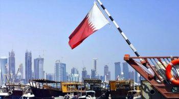 Katar'dan yalanlama geldi
