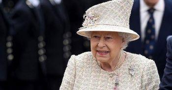 Kraliçe 2. Elizabeth'in tahtı bırakacağı iddiası yalanlandı