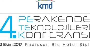 Perakende Teknolojileri Konferansı, yeniliklerle geliyor
