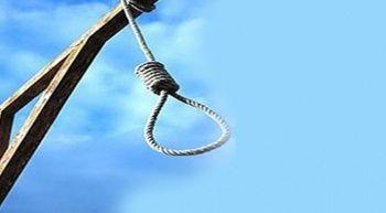 Vali idam mahkumunu son anda ipten aldı