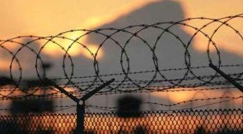 Yemen sınırında çatışma: 2 Suudi askeri öldü