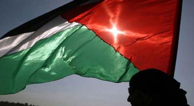 Hamas ve Mahmud Abbas'tan Mısır'daki saldırıya kınama