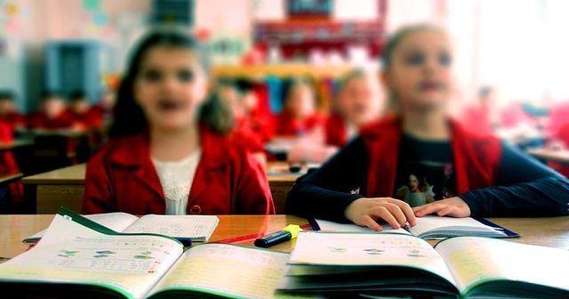 Özel okul sayısında rekor artış
