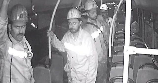 Türkiye'nin konuştuğu madenciler onur konuğu olacak