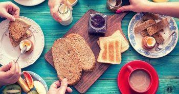 'Kahvaltının okul başarısına doğrudan etkisi var'