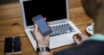 'Telefon'un tanımı artık 'internet' oldu