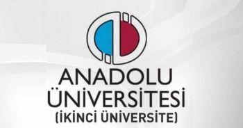 AÖF 2. üniversite kayıt yenileme   AÖF kayıt yenileme işlemleri 2017