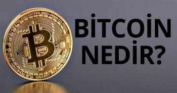 Bitcoin Nedir? Bitcoin Nasıl Üretilir? Bitcoin Ne İşe Yarar?