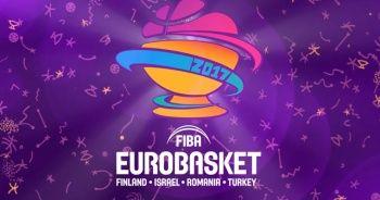 EuroBasket'in MVP'si belli oldu