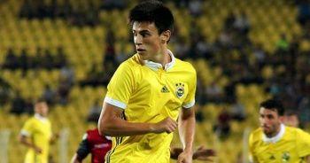 Fenerbahçe'ye Eljif Elmas müjdesi!