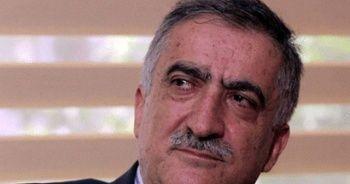 FETÖ'nün kardeşi Kutbettin Gülen: Bana ev hapsi verin