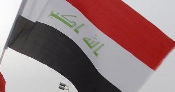 IKBY'den Bağdat'a yeni heyet