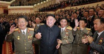 Kuzey Kore'den ABD'ye: Bedelini ödeyecek!