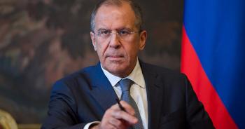 Rusya: Kabul edilemez