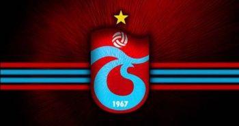 Trabzonspor'da sakatlık şoku! Onur Kıvrak kadrodan çıkarıldı