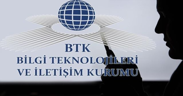 BTK elektronik haberleşmede tüketici haklarını belirledi