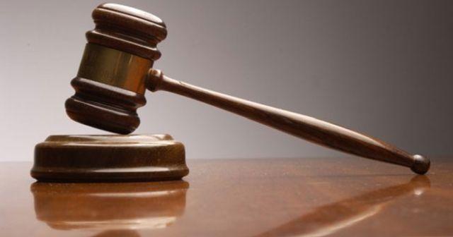 Cumhurbaşkanlığı Muhafız Alayı Davası devam ediyor