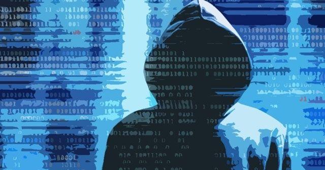 """Dünya """"BadRabbit"""" virüsü saldırısı altında"""