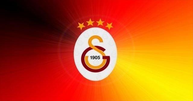 Galatasaray'dan Rodrigues açıklaması