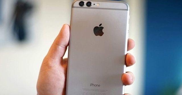 iPhone 8 bu otomobillerde çalışacak!