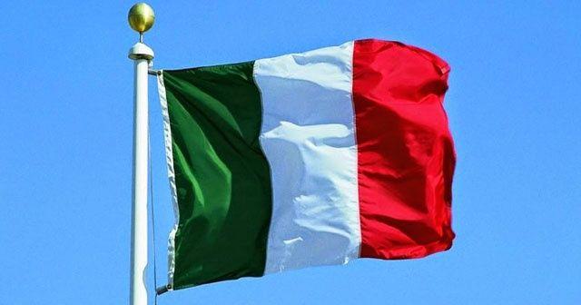 Katalonya'dan sonra Lombardiya'da özerklik için kolları sıvadı
