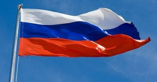 """Rusya: """"ABD'nin çekilmesi önemli projeleri bozacak"""""""