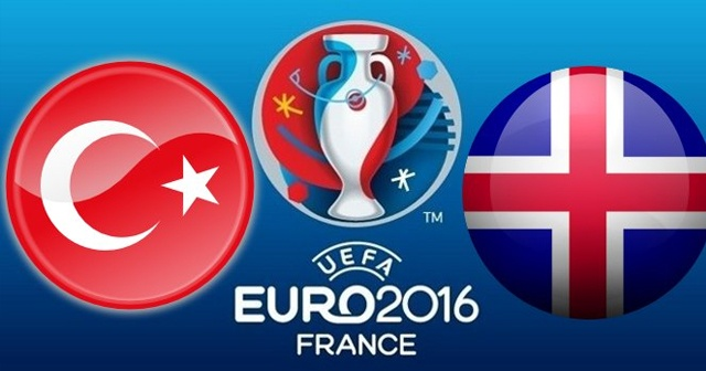 Türkiye İzlanda A Milli Takım Maçı Ne zaman, Saat Kaçta, Hangi Kanalda Canlı Yayınlanacak?