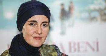 'Türk sineması uyanmakta olan bir 'Uyuyan Güzel' gibi'