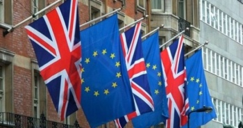 Birleşik Krallık ekonomisi 3. çeyrekte beklentinin üzerinde büyüdü