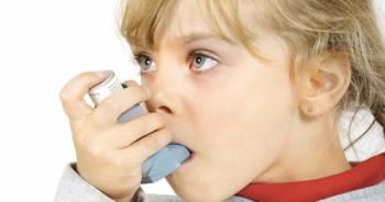 Çocuklarda alerjiye yol açan akarlar, astımı tetikliyor