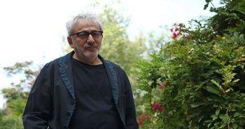 Elia Suleiman: İyi filmler sınırları aşar