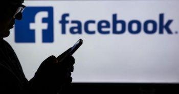 Facebook Birleşik Krallık'a 5,1 milyon sterlin vergi ödedi