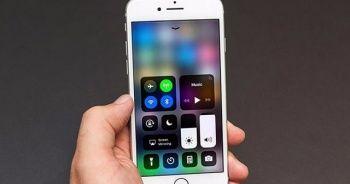 iOS 11'in Wi-Fi sorunu kullanıcıların canını sıkıyor