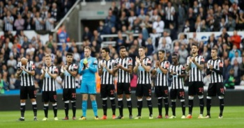 Newcastle United'ı Türk devi alıyor!