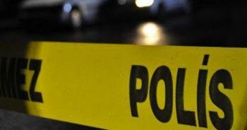 Otomobilin çarptığı kadın polis ağır yaralandı