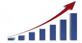 Perakende satış hacmi Ağustos'ta arttı