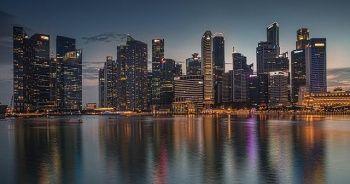 Singapurlular 'dünyanın en avantajlı' pasaportuna sahip
