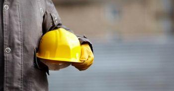 Taşeron İşçilere Kadro Verilecek Mi?   Taşeron işçilere kadro müjdesi