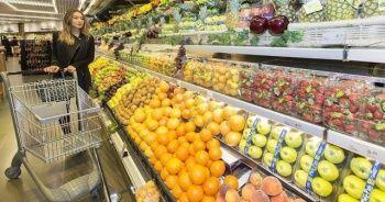 Tüketici güven endeksi Ekim'de azaldı