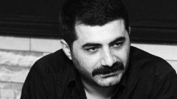Ünlü Türkücü Gökhan Doğanay'a silahlı saldırı