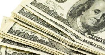 Yabancılar 9 ayda Türk şirketlerine 4 milyar dolar yatırdı