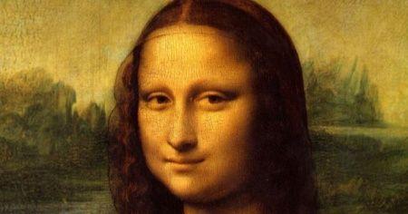 Mona Lisa neyin üstüne çizilmiştir? Leonardo Da Vinci'nin ünlü tablosu hakkında gerçekler
