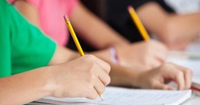 Halkbank Memur Alımı Yazılı Sınavı ve Başvurular Ne Zaman? | Halkbank memur Alımı sonuçları ne zaman açıklanacak?