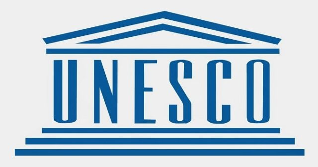 Ürdün, UNESCO Yürütme Kurulu'na seçildi