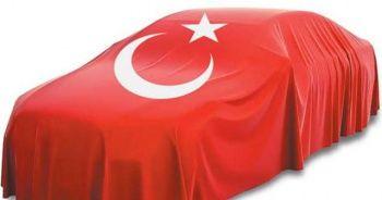 'Türkiye'nin otomobili' işte böyle yapılacak